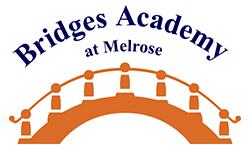 Bridges_Academy_Logo-250x150 (1)