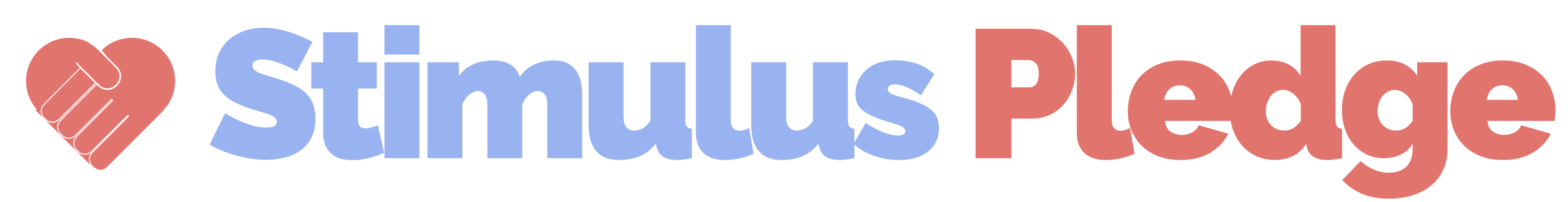 StimulusPledge.org