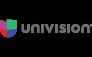Univision_Horizontal_Positive_R_Lrg_Flt_4c-copy